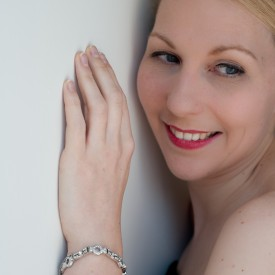 20120522-DSC_1677 Samantha Jones Photography