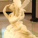 Cupid & Pysche resize