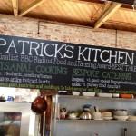 patricks kitchen