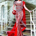 Asiana Wedding Magazine