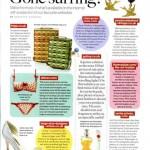 Easy Living Magazine