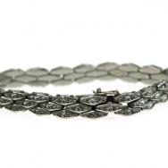 slim DRGM bracelet