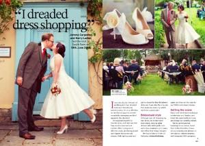 Perfect Wedding1