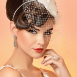 Passionate About Vintage in Khush Wedding Magazine