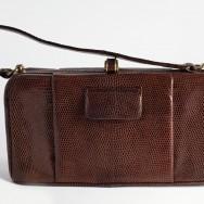 Fassbender Bag