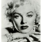 The Monroe Collection