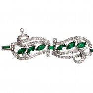 Emerald_Kramer_Bracelet_D