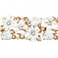 White_Trifari_FieldofFlowers_Bracelet_D