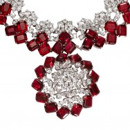 Dior_Red_Necklace_D