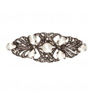Oval_Sterling_Marcasite_Pearl_Brooch122